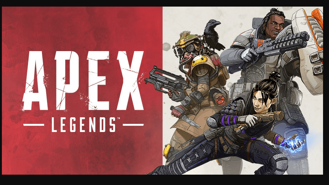 Download Apex Legends Private Servers For Pc & Mac Latest [2021]