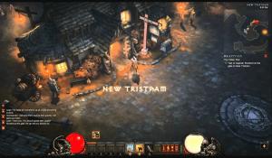 Diablo 3 Private Servers