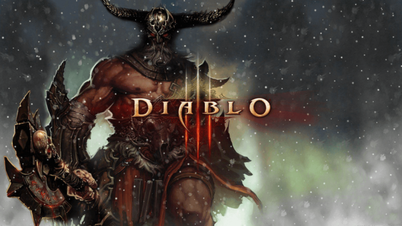 Download Diablo 3 Private Servers For Pc & Mac 2021- 100% Working