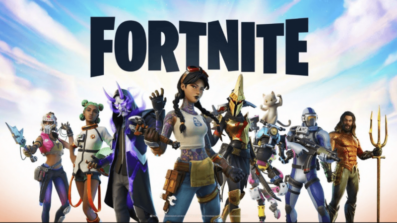 Download Fortnite Battle Royale Private Servers Latest Version V15.10.0