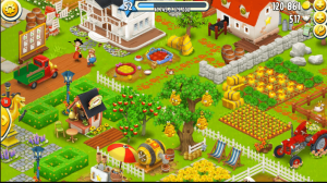Hay Day Private Servers