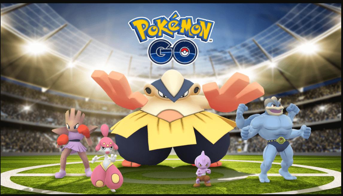 Download Pokémon GO Private Servers Latest Version V0.195.2 [2021]