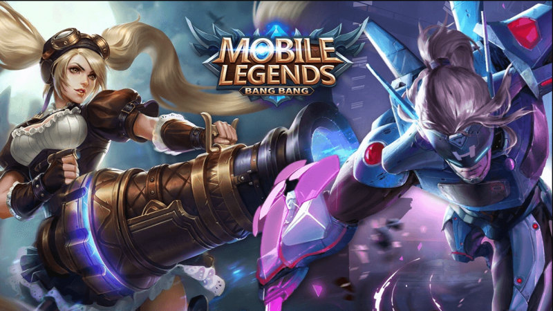 Download Mobile Legends: Bang Bang Private Servers 2021 V1.5.39.5883