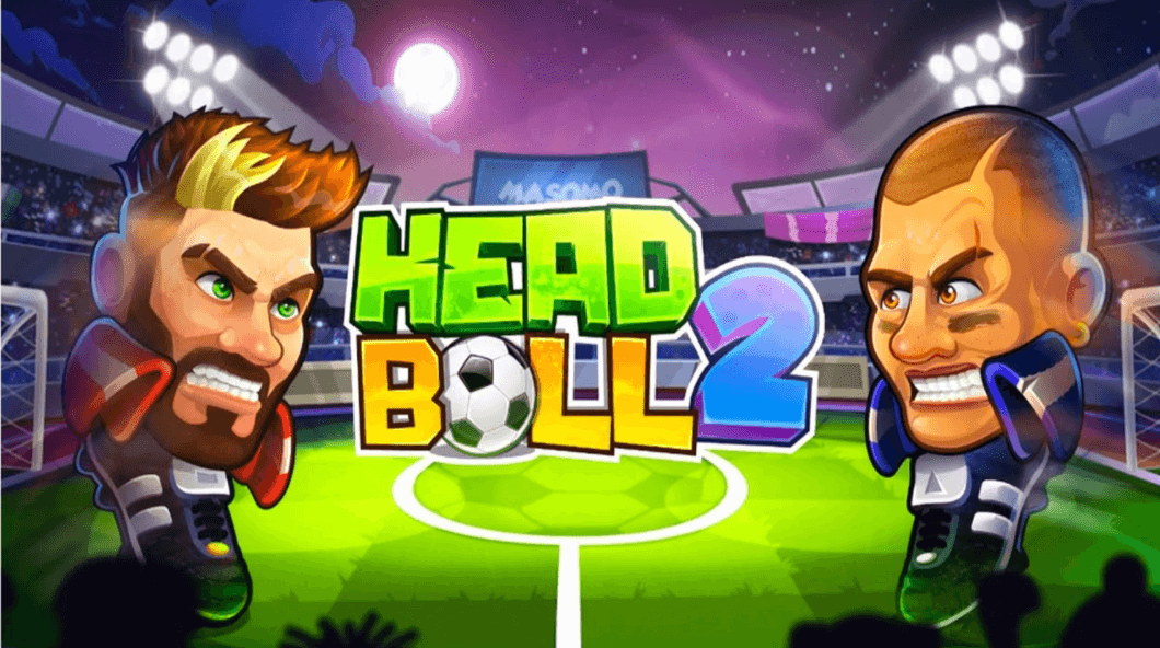 Download Head Ball 2 Private Servers Latest Version V1.156 for 2021
