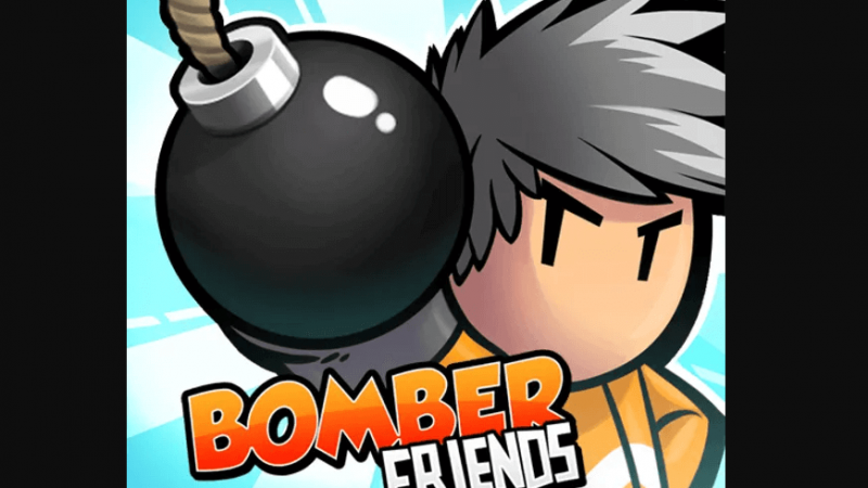 Download Bomber Friends Private Servers Latest Version V4.13[2021]