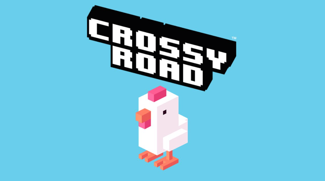 Download Crossy Road Private Servers Latest Version V4.5.0 [2021]
