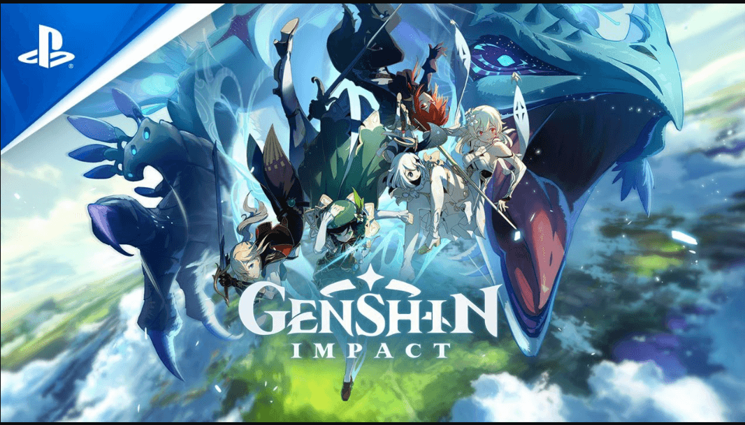 Download Genshin Impact Private Servers Latest 1.2.0_1565149_1627898