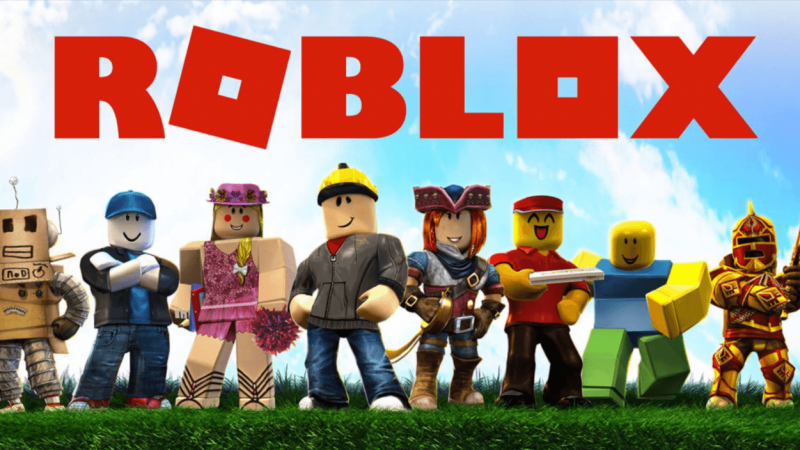 Download Roblox Private Servers Latest V2.459.415955 [100% Working]