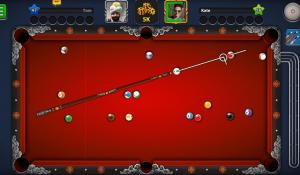 8 Ball Pool Apk Private Server