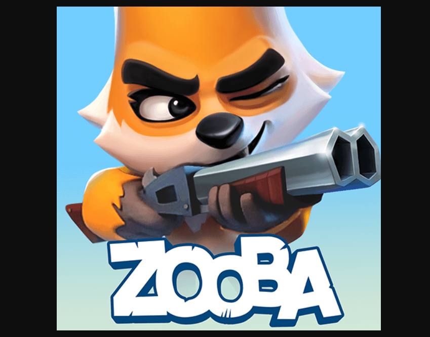 Download Zooba Combat Battle Royale Private Servers Latest V2.18.0