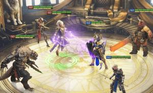 RAID: Shadow Legends Private Servers