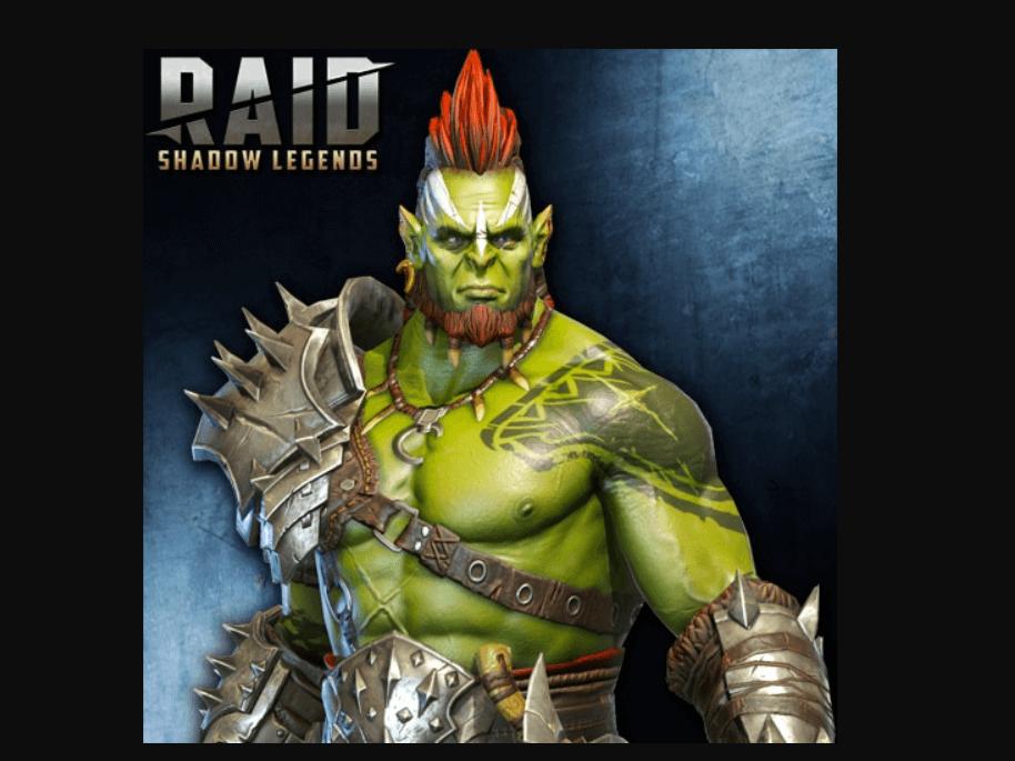 RAID: Shadow Legends Private Servers Latest Version V3.30.2 [2021]