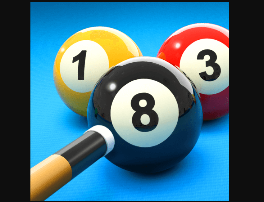 Download 8 Ball Pool Private Servers Latest Version V5.2.3 [2021]