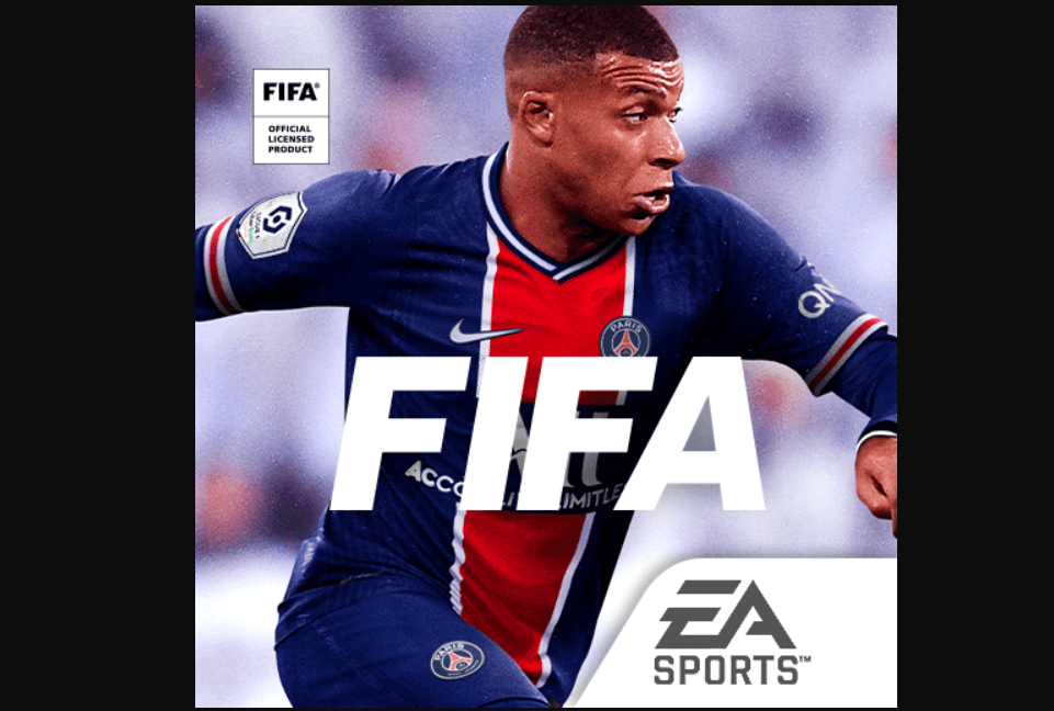 Download FIFA Football Private Servers [100% Working] V14.1.03 [2021]