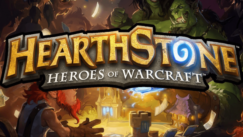Hearthstone Heroes of Warcraft Private Servers Latest V19.4.73652 [2021]