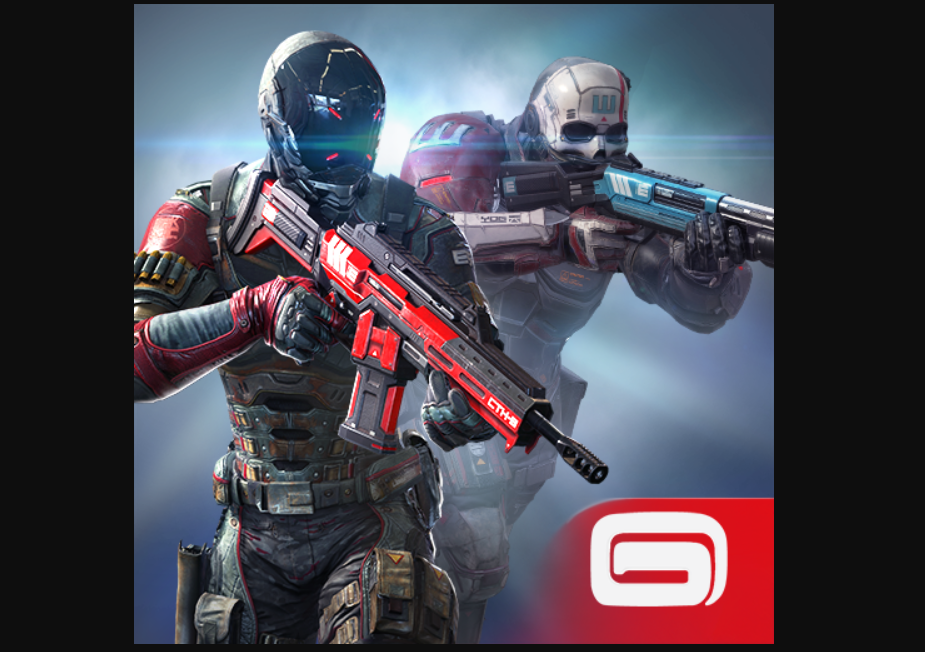 Modern Combat Versus Multiplayer FPS Private Servers V1.17.21 [2021]