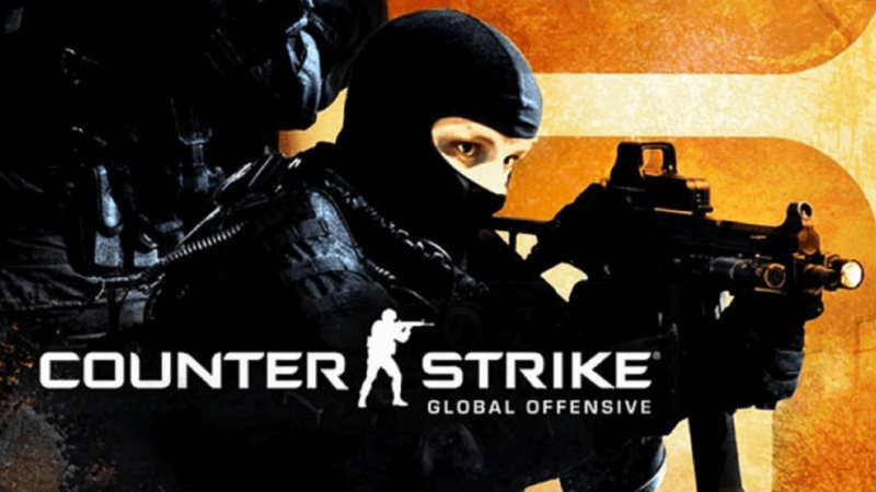 Download Counter Strike Global Offensive Private Servers 2021 [Latest]