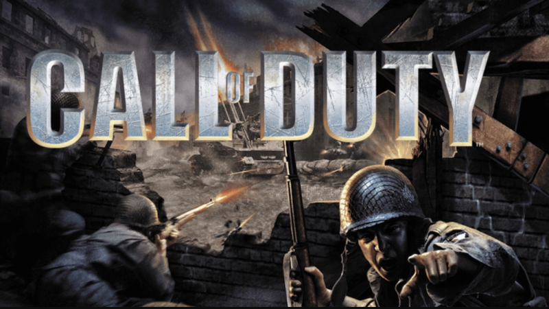 Call of Duty Private Servers [2021] V1.0.19 For Pc Windows, Android, iOS