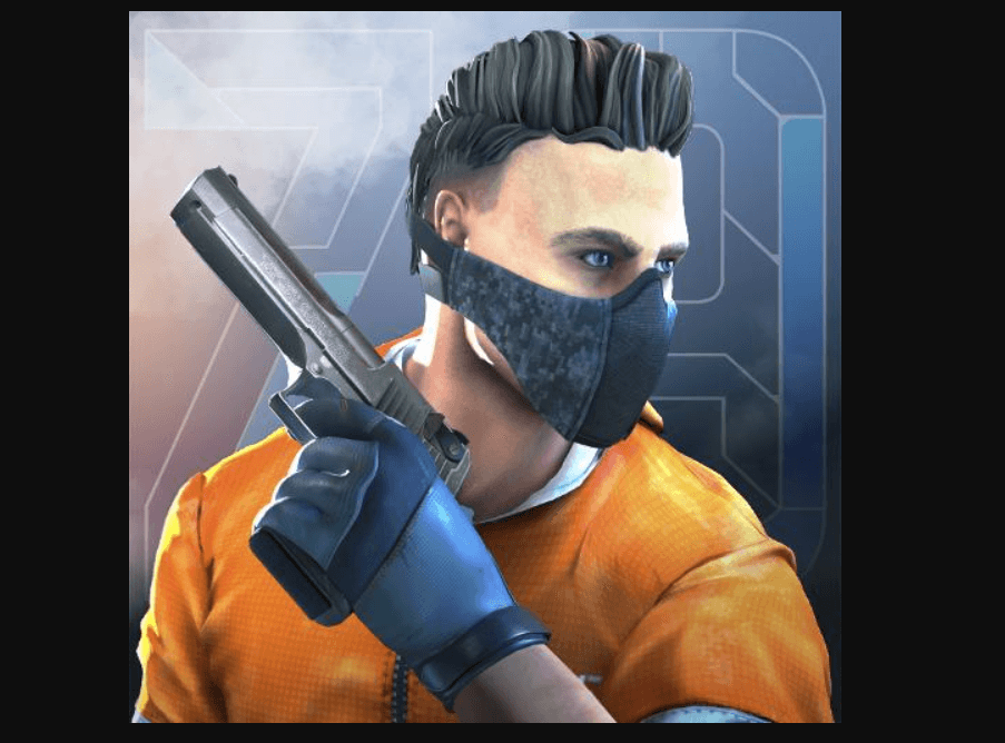 Standoff 2 Private Servers [2021] Latest Version For Android, iOS Device