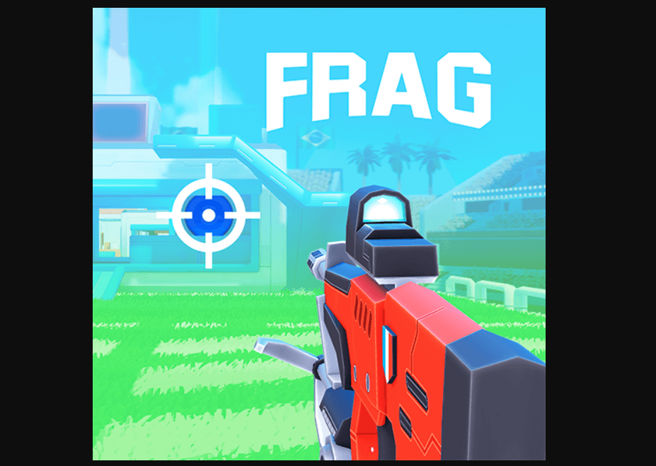Download FRAG Pro Shooter Private Servers Latest Version V1.7.8 [2021]