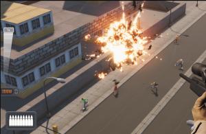 Sniper 3D Fun Shooter Private Servers