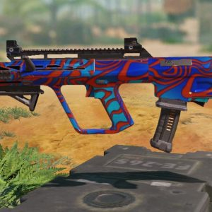 Damascus camo – Things you should know about
